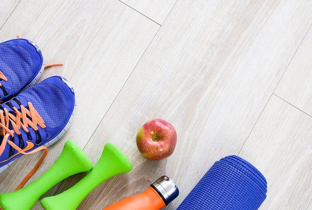 Sind Übergewichtige einfach nur undiszipliniert?