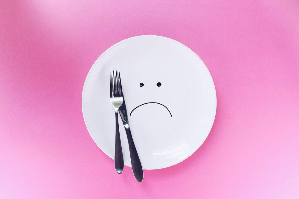 Abnehmen ohne Diät – Geht das?
