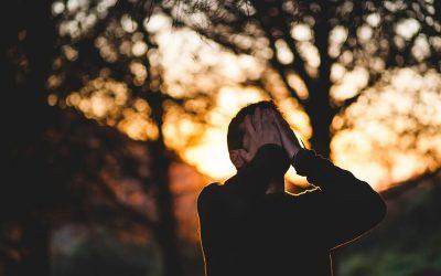 3 Wege, mit deinen überkritischen Verwandten umzugehen